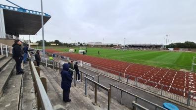Grantham_Town_South_Kesteven_Sports_Stadium (38)
