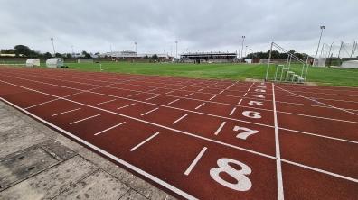 Grantham_Town_South_Kesteven_Sports_Stadium (39)