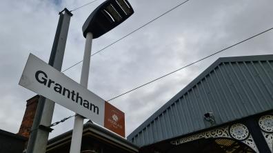 Grantham_Town_South_Kesteven_Sports_Stadium (4)