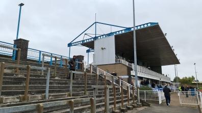 Grantham_Town_South_Kesteven_Sports_Stadium (40)