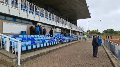 Grantham_Town_South_Kesteven_Sports_Stadium (41)