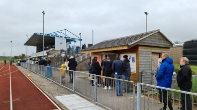 Grantham_Town_South_Kesteven_Sports_Stadium (42)