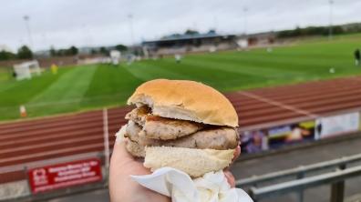 Grantham_Town_South_Kesteven_Sports_Stadium (43)