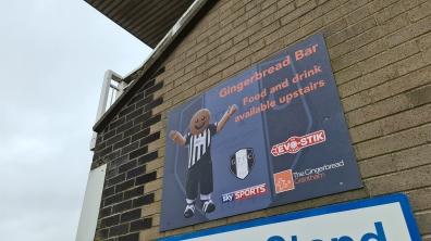 Grantham_Town_South_Kesteven_Sports_Stadium (44)