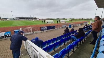 Grantham_Town_South_Kesteven_Sports_Stadium (45)