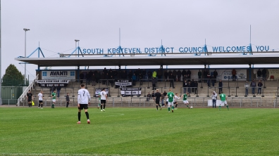 Grantham_Town_South_Kesteven_Sports_Stadium (46)