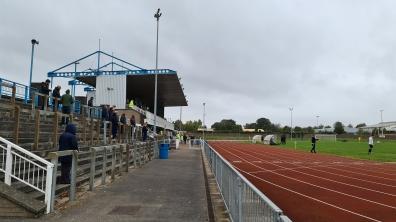 Grantham_Town_South_Kesteven_Sports_Stadium (47)