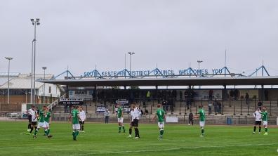 Grantham_Town_South_Kesteven_Sports_Stadium (48)