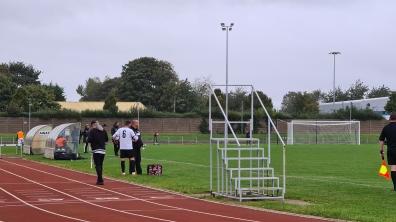 Grantham_Town_South_Kesteven_Sports_Stadium (49)