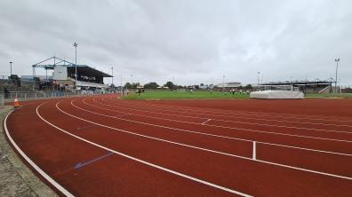 Grantham_Town_South_Kesteven_Sports_Stadium (50)