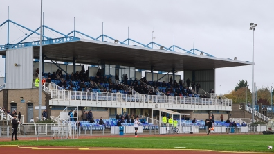 Grantham_Town_South_Kesteven_Sports_Stadium (51)