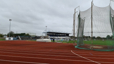 Grantham_Town_South_Kesteven_Sports_Stadium (52)