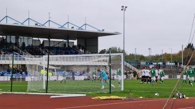 Grantham_Town_South_Kesteven_Sports_Stadium (53)