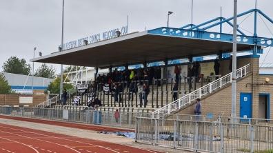 Grantham_Town_South_Kesteven_Sports_Stadium (54)