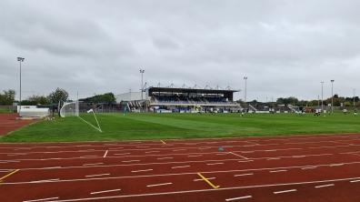 Grantham_Town_South_Kesteven_Sports_Stadium (55)