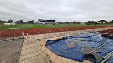 Grantham_Town_South_Kesteven_Sports_Stadium (56)