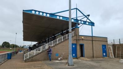 Grantham_Town_South_Kesteven_Sports_Stadium (57)