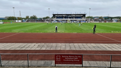 Grantham_Town_South_Kesteven_Sports_Stadium (58)