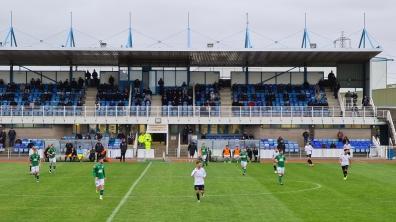 Grantham_Town_South_Kesteven_Sports_Stadium (59)