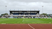 Grantham_Town_South_Kesteven_Sports_Stadium (60)