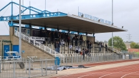 Grantham_Town_South_Kesteven_Sports_Stadium (61)